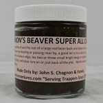 Lenon's Beaver Super Range All Call