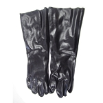 NON-INSULATED GAUNTLET GLOVE 12