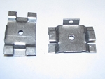 MB Coni-Brackets