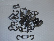 12 - Box Swivels