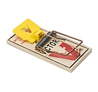 VICTOR EASY SET MOUSE TRAP
